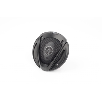 Коаксиальная акустика ACV PS-423