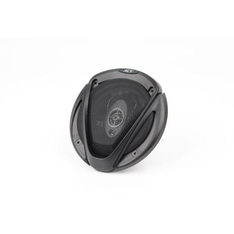 Коаксиальная акустика ACV PS-623