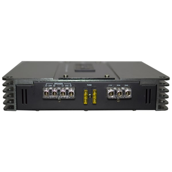 Двухканальный усилитель ARIA AR2.75