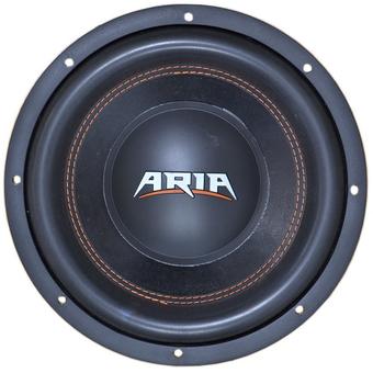 Пассивный сабвуфер ARIA BZ-12D2