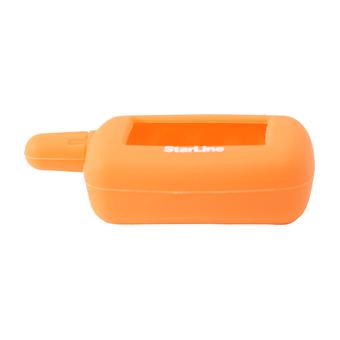 StarLine A4/A6/A8/A9/V5/24v (оранжевый)
