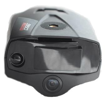 Радар-детектор Cobra VRD 3000CT