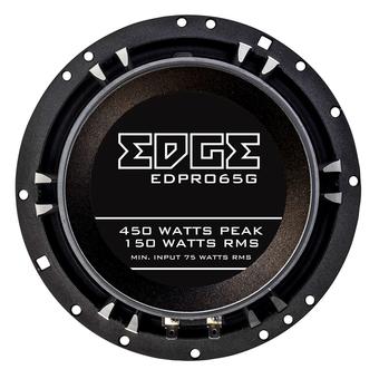СЧ-динамик EDGE EDPRO65G-E4