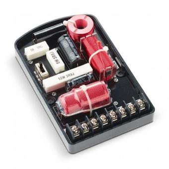 Компонентная акустика Focal 165 AS3