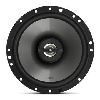 Коаксиальная акустика JBL CS762