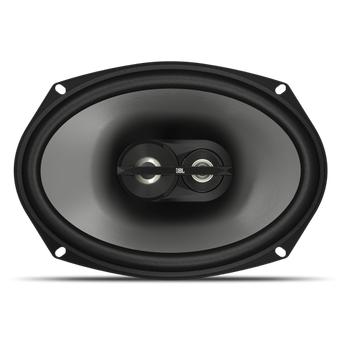 Коаксиальная акустика JBL CS769