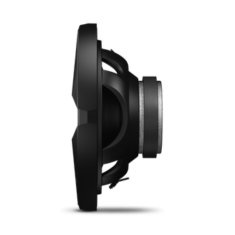 Коаксиальная акустика JBL GT7-6