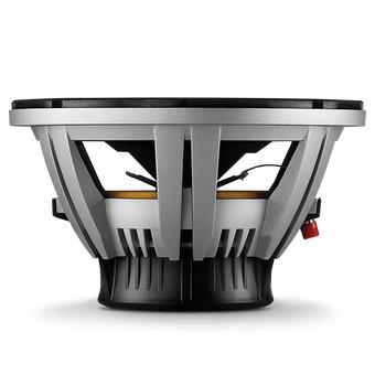 Пассивный сабвуфер JBL GTO1214