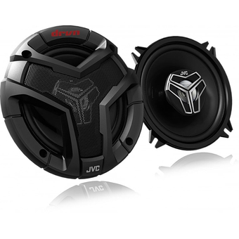 Коаксиальная акустика JVC CS-V528
