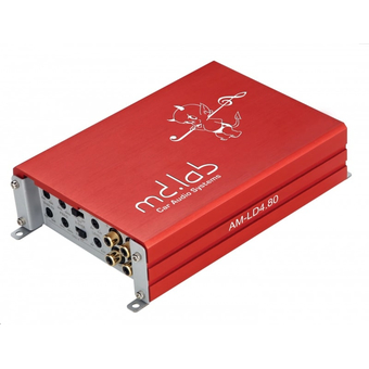 MDLab AM-LD4.80