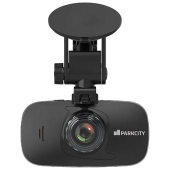 Видеорегистратор ParkCity DVR HD 740