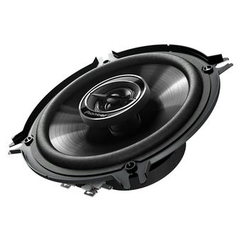 Коаксиальная акустика Pioneer TS-G1332i