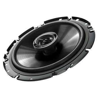 Коаксиальная акустика Pioneer TS-G1732i