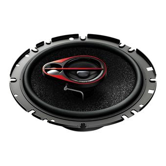 Pioneer TS-R1750S
