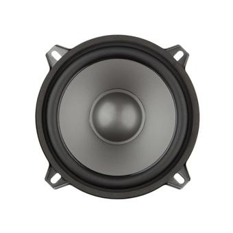 Компонентная акустика Prology ES-52C