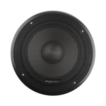 Компонентная акустика Prology ES-62C