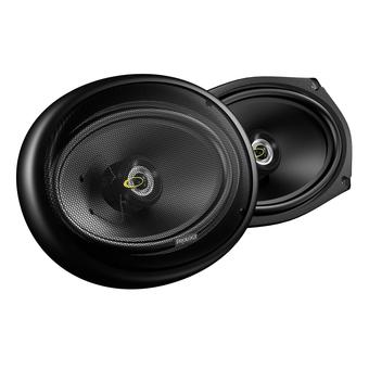 Коаксиальная акустика Prology ES-692
