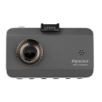 Видеорегистратор Prology iReg-7250SHD