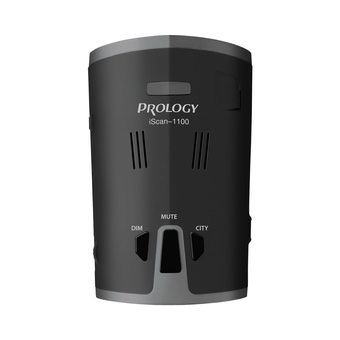 Prology iScan-1100