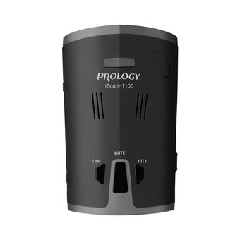 Радар-детектор Prology iScan-1100