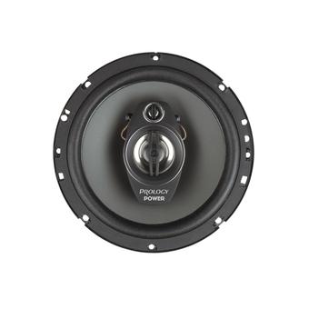 Коаксиальная акустика Prology PW-6