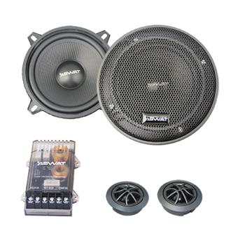 Компонентная акустика Swat SP M130