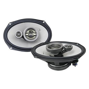 Коаксиальная акустика Swat SP M7030