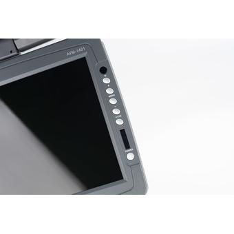 Потолочный монитор ACV AVM-1401 GR