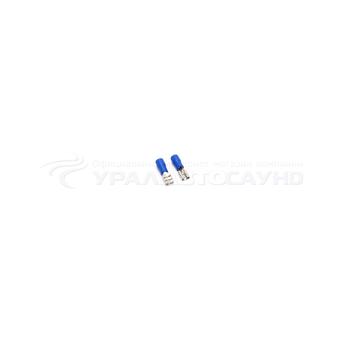 Акустическая клемма ACV RM37-1407