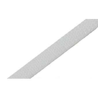 Защитная оплетка ACV RM37-1804