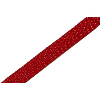 Защитная оплетка ACV RM37-1805