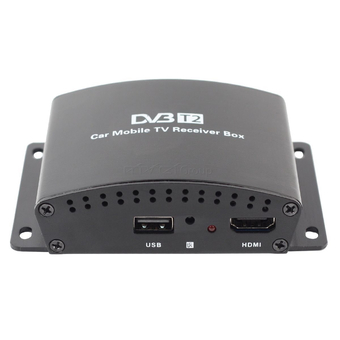 Цифровые тюнер ACV TR44-1006