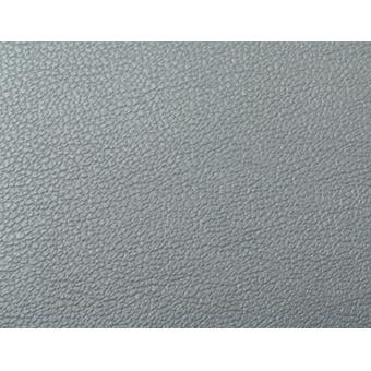 AZ Audiocomp VP170-Crigio Medio/D