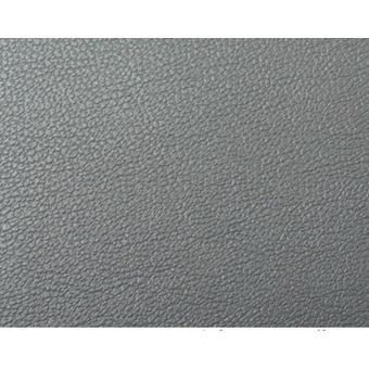 AZ Audiocomp VP180-Grigio Scuro/D