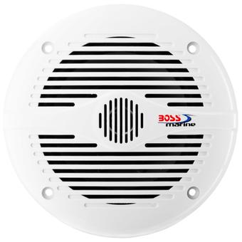Коаксиальная акустика Boss Marine MR60W