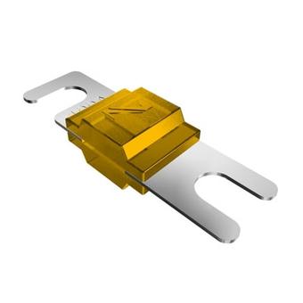 Предохранитель Connection SFA 040