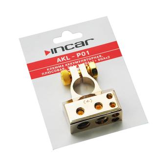 Incar AKL-P01