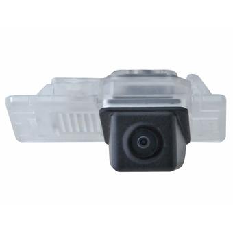 Камера заднего вида Intro VDC-113