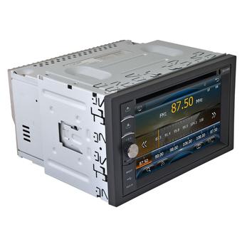 Мультимедийный ресивер Intro CHR-7740