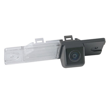 Камера заднего вида Intro VDC-096