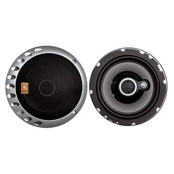 Коаксиальная акустика Mystery MR-613