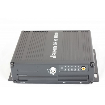 ParkCity DVR HD 440 DSD
