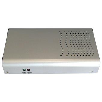 Parkvision DVR-110GP