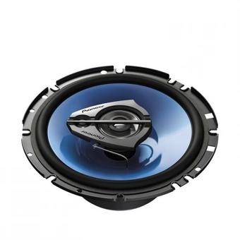 Коаксиальная акустика Pioneer TS-1639R