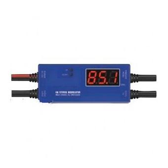 Power Acoustik EFM-100
