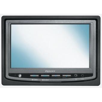 Монитор в подголовник Prology AVM-720S