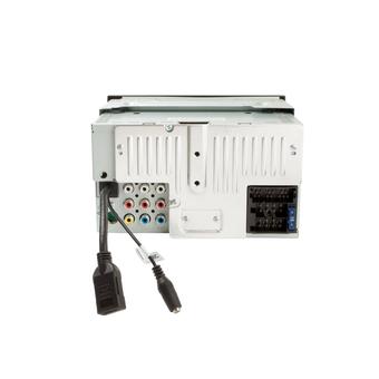 Мультимедийный ресивер Prology MLD-150