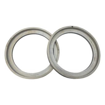 Проставочные кольца K-13