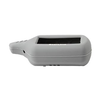 StarLine B6/B9/A61/A91 (серый)