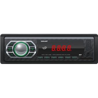 Цифровой ресивер Swat MEX-1001UBG